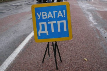 10 місць у Тернополі, де найчастіше трапляються аварії