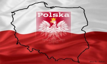 Українці лідирують в отриманні посвідки на проживання в Польщі