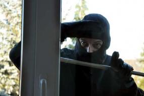 Злодій обікрав квартиру через кілька тижнів після смерті власника