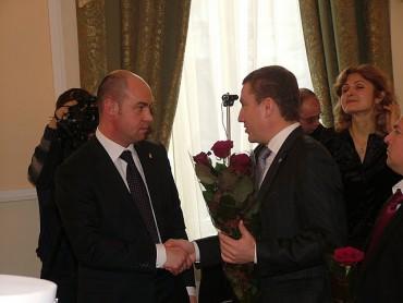 Перша бюджетна афера надало-заставнівської коаліції у Тернополі