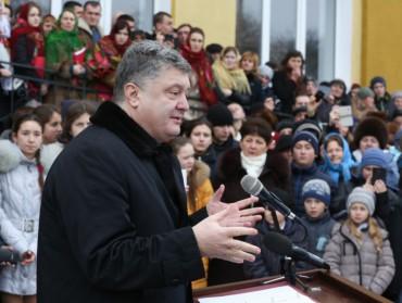 Замовником скандалу у Верховній раді з Яценюком був Порошенко?