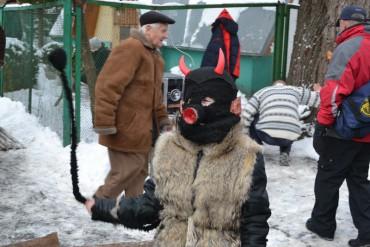 Алея Героїв України в Тернополі