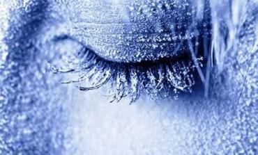 У селі Лопушно на Лановеччині посеред вулиці знайшли замерзлу жінку