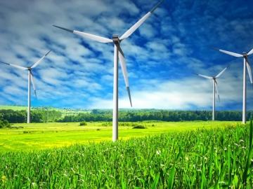 12 лютого відбудуться громадські слухання плану дій з енергетичного розвитку Тернополя