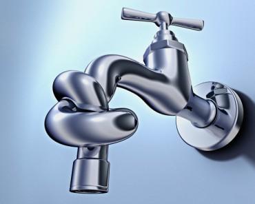 Тернопіль знову буде без води