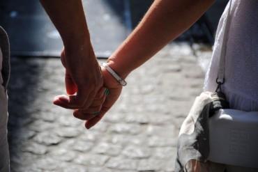 """Відкрито курс дистанційного навчання """"Правова допомога потерпілим від насильства в сім'ї"""""""