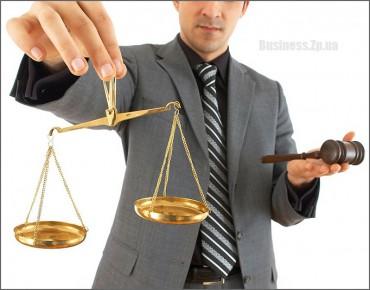 У системі безоплатної правової допомоги відтепер доступне дистанційне навчання для фахівців, які працюють з клієнтами