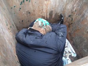 """Вбивця Сергій Баран """"одною ногою"""" вже в СІЗО"""