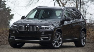 BMW зазнав збитків на мільйон євро через двох п'яних польських робітників