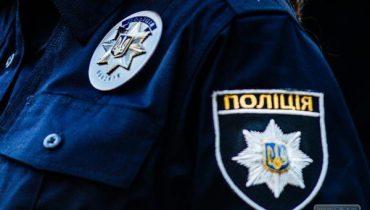 У Тернополі працівник поліції отримав хабар за закриття кримінальної справи