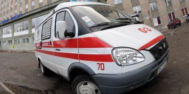 У Тернопільській області від вибуху снаряда загинув співробітник суду