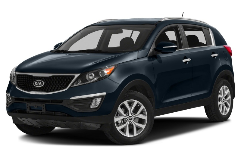 2016-Kia-Sportage-SUV-LX-4dr-Front-wheel-Drive-Photo-3.png