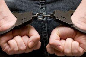 За крадіжку телефону краянин відповідатиме перед законом