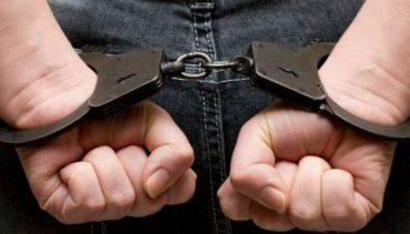У Тернополі знайшли крайнього чиновника, який нібито розікрав обладнання пологового