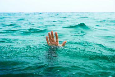 У річці Гнізна втопився 29-річний хлопець