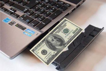 ПриватБанк запустить онлайн-продаж валюти в Приват24