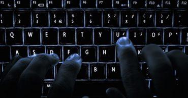 Українські хакери зламали сервер департаменту Міністерства оборони Росії