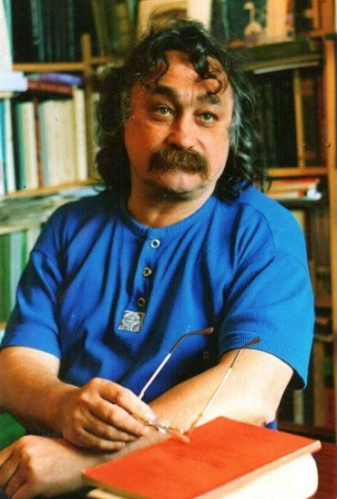 Чому тернопільська влада не хоче вшанувати пам'ять Степана Сапеляка?