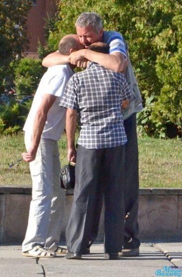 """Як сьогодні влада Тернополя організувала """"хліба і видовищ"""" на День міста"""