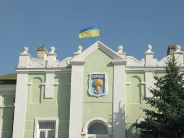 На Тернопільщині службовці розтратили бюджетні кошти, виділені на фельдшерсько-акушерські пункти