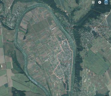 На Тернопільщині пограбували туристів