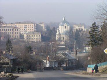 Два брати зі Зборівського району напилися і …