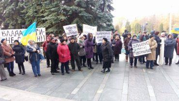 Процес ліквідування Яблунівського дитячого санаторію призупинено