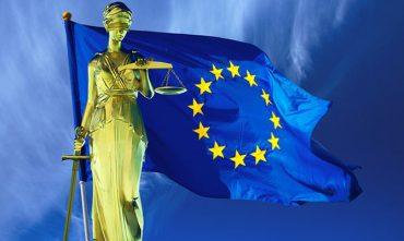 ЄС вніс 5 осіб до санкційного списку через вибори президента Росії в Криму