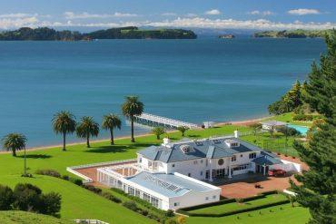 Державна реєстрація прав на нерухоме майно на підставі рішення суду