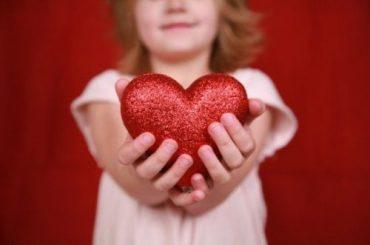 """19 грудня відбудеться XXІІІ обласний фестиваль творчості дітей з особливими потребами """"Повір у себе"""""""