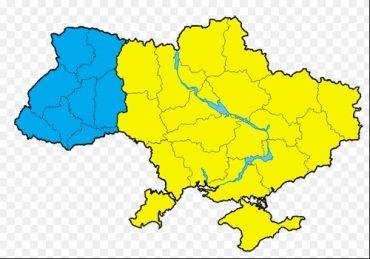 Оцінка подій 2016 року та суспільно-політичні настрої українців