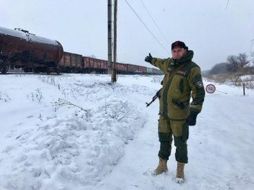 Бізнес з окупантами Донбасу йде повним ходом