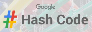 Google оголосив старт командних змагань з програмування