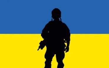 Воїни російсько-української війни обурені діями влади на Тернопільщині