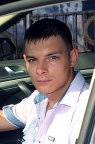 СБУ завершено досудове розслідування стосовно мешканця Теребовлі, обвинуваченого у тероризмі