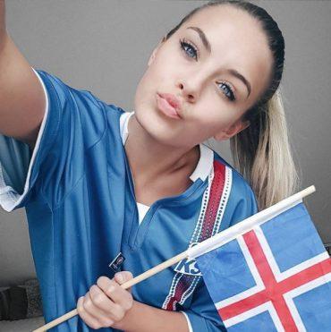 Українських холостяків запрошують женитися на ісландках за винагороду у 5 тисяч євро на місяць