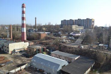 Фірма родини мера Тернополя переводить комунальні котельні на свої торф'яні котли