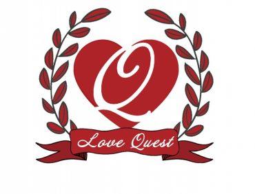 """Конкурс """"LoveQuest"""" відбудеться сьогодні в Тернополі"""