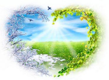 Сьогодні 15 лютого – свято Стрітення