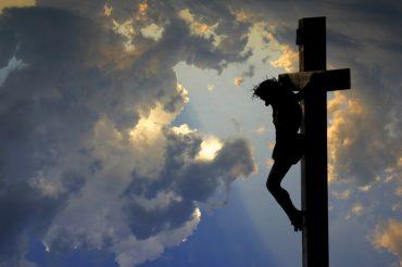 Приписи щодо посту в Українській греко-католицькій церкві