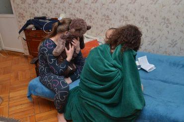 У Тернополі впіймали проститутку
