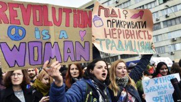 В Італії закрили телешоу через неетичні висловлювання про українок: сексуальні, покірні й пробачають зраду