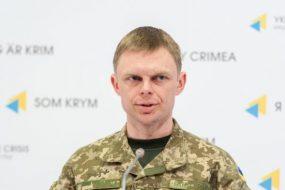 Понад 153 мільйони гривень отримали військові за виконані завдання у зоні АТО