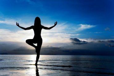 Головна йога-подія року – IV міжнародний фестиваль Carpathian Yoga Fest 2017