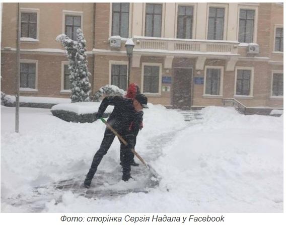 nadal-snig