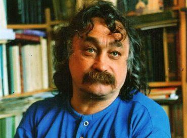 """Вечір пам'яті Степана Сапеляка """"Я хочу величі у спомині"""" відбудеться у Тернополі"""