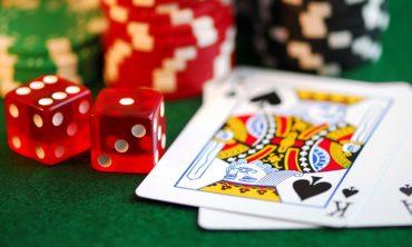 Яке ставлення українців до азартних ігор?