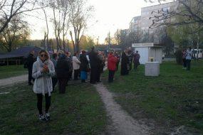 У Тернополі постане пам'ятник Симону Петлюрі