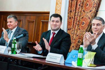 Ганебна ситуація у дзюдо України: Роман Насіров очолив федерацію дзюдоїстів