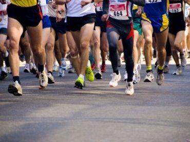"""У Тернополі відбудеться перший півмарафон Ternopil Half Marathon """"Grand lake"""" 2017"""